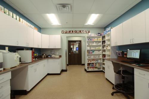 TCV_pharmacy_3922_res