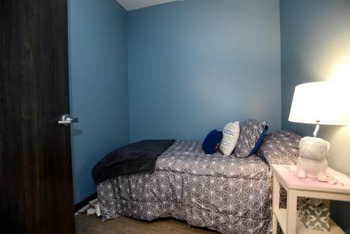 TCV_sleepingarea_5202_res