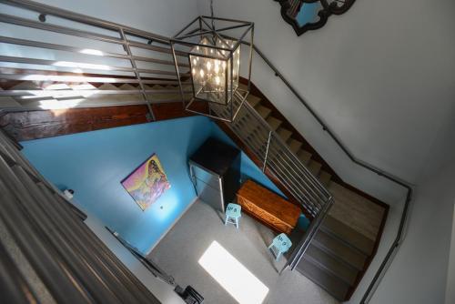 TCV_stairway_5340_res