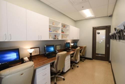 TCV_workstations_4028_res