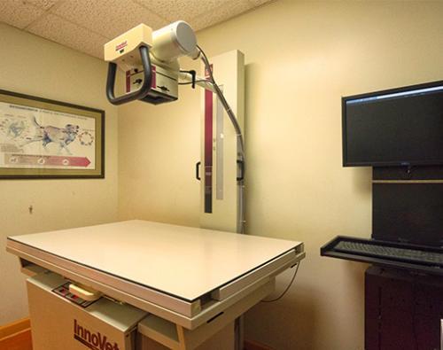 20 Digital-Radiology