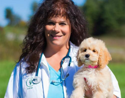 22 Dr-Kelly-Burdette-Owner